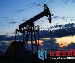 中国石油与西门子合作 完成多项框架协议签订
