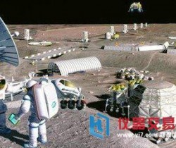 美NASA已启动中子星上的探测器 全面执行科学考察任务