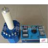 工频交流耐压试验成套装置/50KV交流耐压测试仪