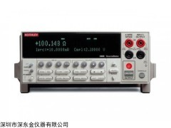 Keithley 2400 SMU仪器,吉时利2400