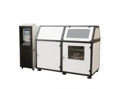 恒宇仪器HY-708鞋子生物力学磨损试验机价格