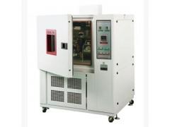 东莞HY-769L低温曲折试验机厂家