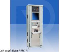 JW-WS-2D 浙江温升试验机