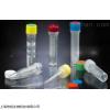 Anti-DC-SIGNR1/CD209b免疫
