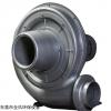 广州TB200-15超声波设备专用中压风机价格