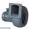天津MS-75离心式冷却散热鼓风机供应商