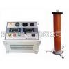 200KV直流高压发生器/110KV避雷器泄漏测试仪