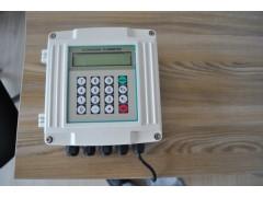 外夹式超声波流量计价格,外夹式超声波流量计价格