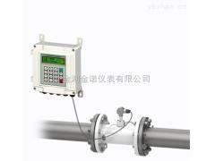 空调计量表 空调水计量表厂家