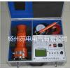 60KV直流高压发生器/60KV/2mA直流高压发生器