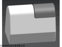 FT-8100四探针法粉末电导率测试仪(经济型)
