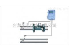 江苏中央空调超声波热量表厂家
