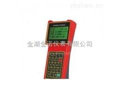 手持式超声波流量计,手持式超声波流量计价格