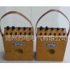 测量用电流互感器/标准电流互感器/0.2级 承装修试仪器仪表