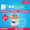 低价销售合肥长源齿轮泵CBF-E510-ALP