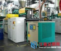 冷水机行业用途广泛 冷水机在各行业中有什么作用?