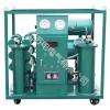 变压器真空滤油机/绝缘油滤油机/资质仪器出租/设备租赁