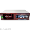 MSPG-7800S,MSPG-7800S高清信号源