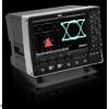 WaveMaster 804Zi-B,美国力科804Zi-B