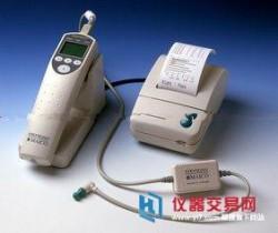 中国成为声发射检测国际标准化分技术委员会秘书处承担国