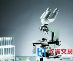 山东青岛入网共享大型科学仪器已达3000台