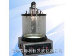 DLYS-108A石油运动粘度测定仪