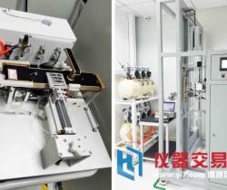 韩研究院开发出非接触式生物体电波检测装置 可用于新药研发