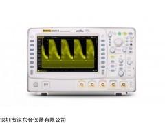 普源DS6062,DS6062示波器,DS6062价格