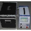 蓄电池组负载测试仪/蓄电池放电测试仪