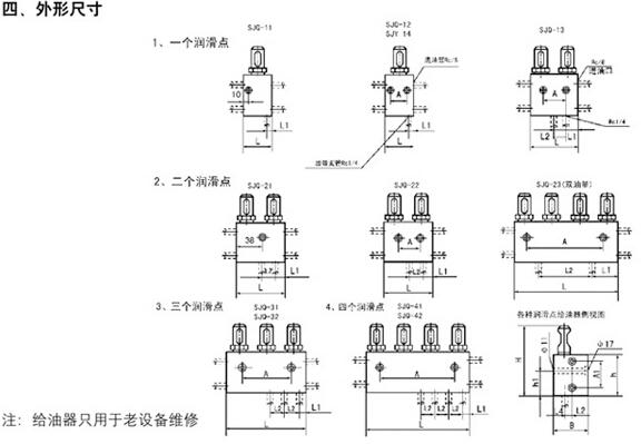 sjq-22,双线分配器sjq-22,双线分配器sjq-22,双线