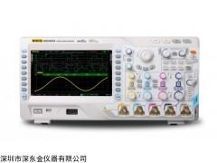 MSO4012数字示波器,北京普源MSO4012价格