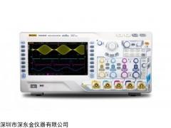 Rigol DS4012E,DS4012E数字存储示波器