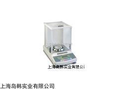 ABT 220-5DM分析天平 0.01mg分析天平