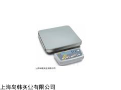 KERN工业计数秤, CDS 4K0.02 进口天平