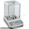 ABS120-4N分析天平 进口分析天平科恩系列