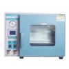 DZF-6010真空干燥箱巩义予华中国著名生产厂家