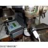 風機現場動平衡測量儀,風機動平衡測量儀,風機現場平衡測試儀
