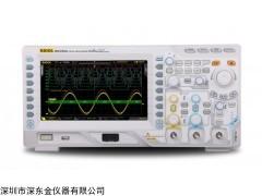 MSO2202A-S示波器,北京普源MSO2202A-S