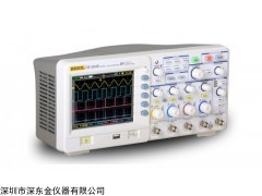 DS1074B示波器,DS1074B价格,普源DS1074B