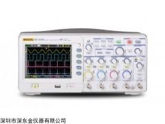 DS1064B示波器,DS1064B价格,普源DS1064B