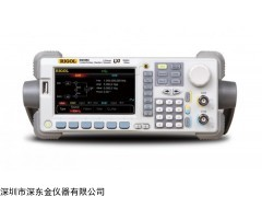 DG5352任意波形信号发生器,普源DG5352