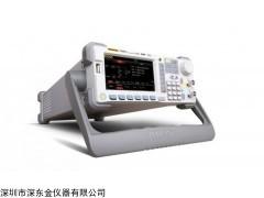 DG5101任意波形信号发生器,普源DG5101信号源价格