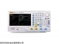 DG4162函数/任意波形信号发生器,普源DG4162