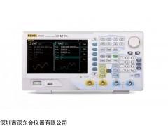 DG4102价格,普源DG4102,DG4102信号发生器