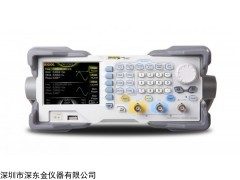 DG1062Z函数/任意波形信号发生器,普源DG1062Z