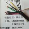 KVVRPC 电缆-行车控制电缆