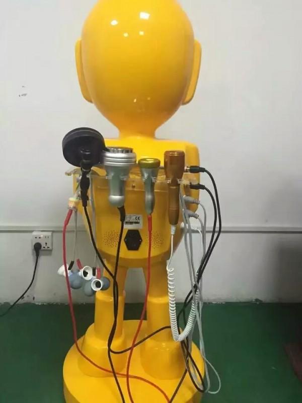 中低频家用理疗仪器的作用原理_理疗仪器的图片大全