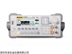 DG1022U函数/任意波形信号发生器,普源DG1022U