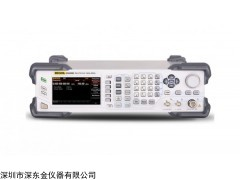 DSG3120射频信号发生器,北京普源DSG3120
