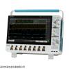 MSO54混合信號示波器,泰克MSO54,MSO54價格